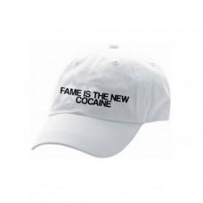 FAME WHITE