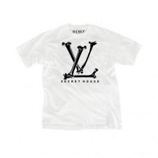 LV BONES WHITE